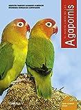 Agapornis. Nuevo Libro De Los