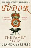 Tudor: The Family Story (English Edition)
