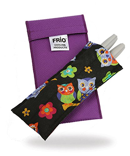 Frio Duo * Limited Edition * gufi (viola)