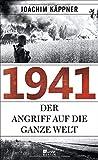 1941: Der Angriff auf die ganze Welt