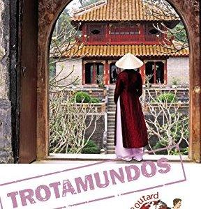 Vietnam (Trotamundos - Routard) 6