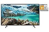 Samsung RU7179 163 cm (65 Zoll) LED Fernseher (Ultra HD, HDR, Triple Tuner, Smart TV) [2019]
