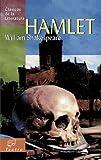 Hamlet (Clásicos de la literatura universal)