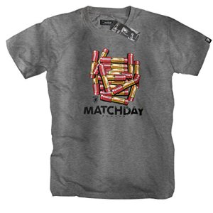 PG-Wear-matchday-T-Shirt-grey
