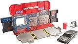 Fast & Furious 887961450088 900 FCG72 FF8 - Set per Garage