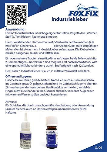 Top-Industriekleber-2020-L-extra-dnnflssig-3D-Schweien-Deutsche-Industriequalitt-fr-Handwerk--Haushalt--Hobby--Modellbau-