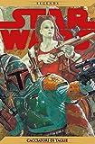 Star Wars Legends 85 - Cacciatori di Taglie