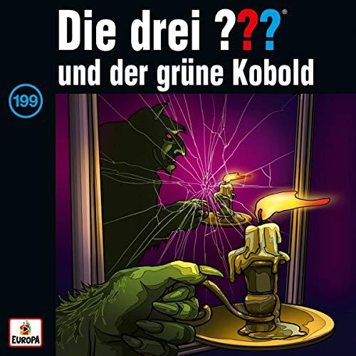 199/und der grüne Kobold