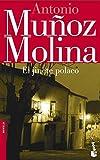 El jinete polaco (Biblioteca Antonio Muñoz Molina)