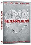 The Normal Heart [Edizione: Francia]