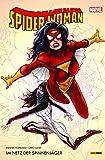 CRFF174 - Spider-Woman: Im Netz der Spinnenjäger