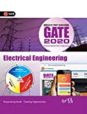 GATE 2020 - Guide - Electrical Engineering