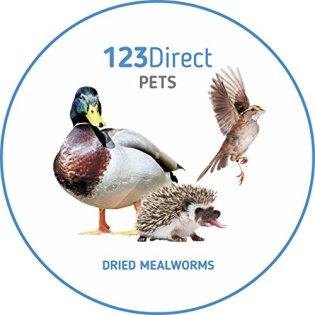 123Direct-Premium-Mehlwrmer-Proteinreicher-Leckerbissen-zum-Fttern-geeignet-fr-alle-Wildvgel-im-Garten