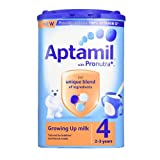 Aptamil with Pronutra+ Growing Up Milk 4 2-3 years 800g