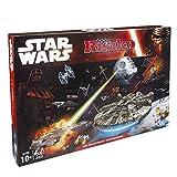 Hasbro Spiele B2355100 - Risiko, edizione speciale Star Wars [Germania]