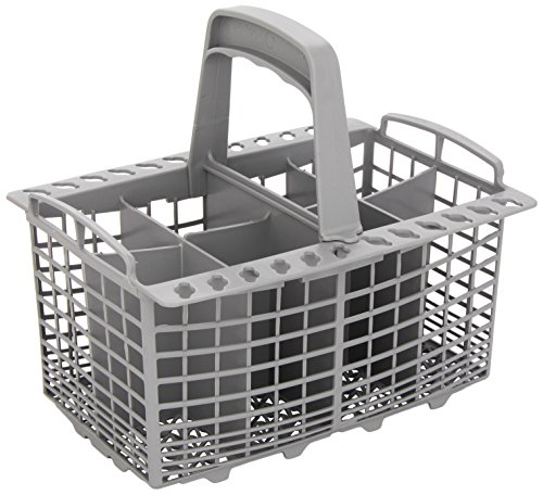 Ariston C00079023 - Cestello universale portaposate per lavastoviglie Creda, Hotpoint, Indesit