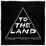 To The Land
