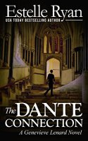 The Dante Connection (Book 2) (Genevieve Lenard) by [Ryan, Estelle]