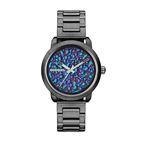 Diesel Damen-Uhren DZ5428