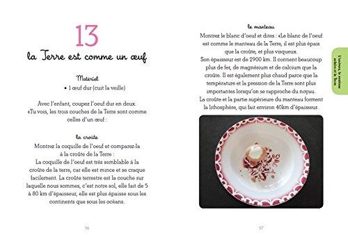 65-activits-Montessori-pour-les-612-ans-1