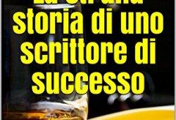 ! La strana storia di uno scrittore di successo: È solo dopo aver perso tutto che siamo liberi di fare qualsiasi cosa PDF gratis italiano