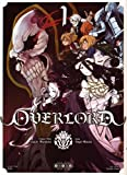 Overlord T01