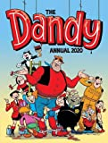 The Dandy Annual 2020