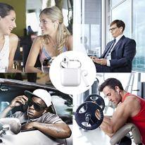 Auriculares-BluetoothAuriculares-estreo-Bluetooth-In-Auriculares-en-la-Oreja-con-Caja-de-Carga-Compatible-con-la-mayora-de-los-Dispositivos-Bluetooth-y-telfonos-Inteligentes