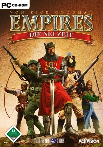 Empires-Die-Neuzeit