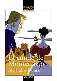 El conde de Montecristo (Clásicos - Clásicos A Medida)