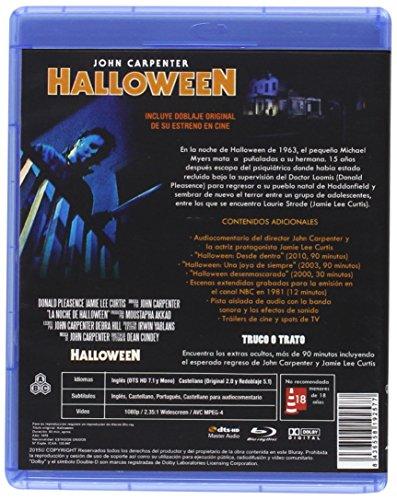 La-Noche-de-Halloween-Edicin-Especial-1978-BD-Blu-ray