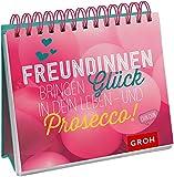 Joachim Groh (Herausgeber)(6)Neu kaufen: EUR 9,9946 AngeboteabEUR 5,18