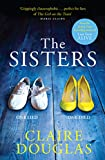 The Sisters: A gripping psychological suspense (English Edition)