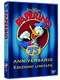 Paperino - 75° Anniversario (Limited)