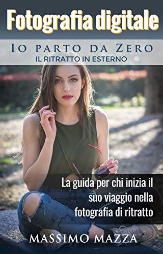MIGLIORI - LIBRI  - DI -FOTOGRAFIA - FORMATO - KINDLE