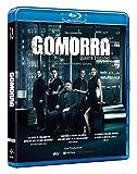 Gomorra St.4 La Serie (Box 3 Br )
