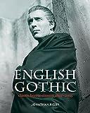 English Gothic: Classic Horror Cinema 1897-2015