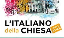 scaricare L'italiano della Chiesa A1-A2 libri in pdf gratis