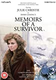 Memoirs of a Survivor [Import anglais]