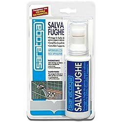 Salva-Fughe Ml125 Saratoga