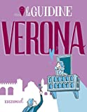 Verona. Ediz. a colori
