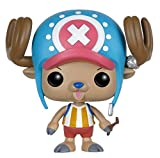 Funko - POP Anime - One Piece - Chopper