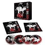 Re-Idolized (2 CD + DVD + BR)
