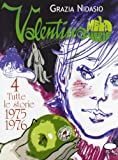 Valentina Mela Verde: 4