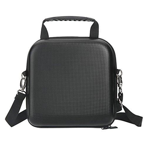 Familizo-giocattolo Fami- For DJI Tello Drone Waterproof Portable Bag Body/Battery Handbag Carrying...