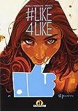 #Like4Like
