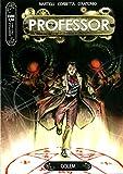 PROFESSOR N.1 - GOLEM
