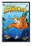 Adventures Of Aquaman: Complete Collection (2 Dvd) [Edizione: Stati Uniti]