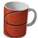 Basket–Tazza