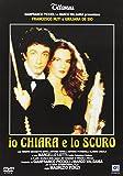 Io Chiara E Lo Scuro